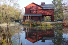 Mill 12
