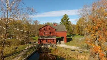 Mill 4
