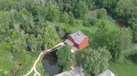 Mill 9